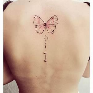 Kleiner Schmetterling Tattoo : check this out on tattoo pinterest tattoos tattoo designs und wrist tattoos ~ Frokenaadalensverden.com Haus und Dekorationen