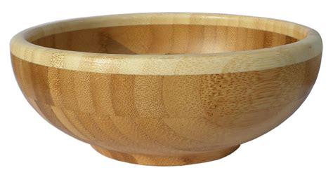 Schale Holz Design by Schale Schaelchen Im Holz Design