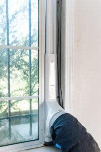 times  portable air conditioner  sense   window ac wirecutter