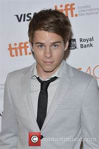 Jake Manley - 2015 Toronto International Film Festival ...