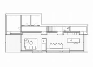 Japanisches Haus Grundriss : haus f r julia und bj rn innauer matt architekten archdaily ~ Markanthonyermac.com Haus und Dekorationen