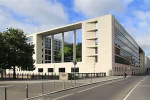 Stellenangebote Berlin Büro : ausw rtiges amt erweiterungsbau ingenieurb ro axel c rahn gmbh die bauphysiker ~ Orissabook.com Haus und Dekorationen