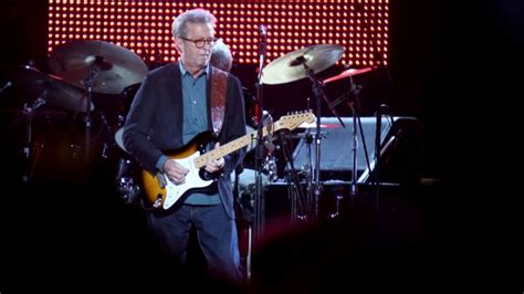 eric clapton square garden eric clapton sued by musician s estate songwriting