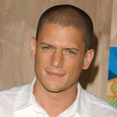 wentworth miller russland protest nach coming