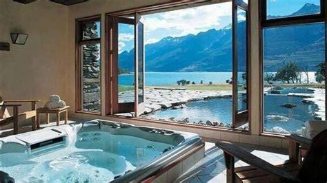 les plus belles chambres d hotel chambre d 39 hôtel avec jaccuzi intérieurs inspirants et
