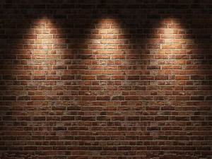 7x5ft Vinyl Custom Photography Backdrops Brick Wall And