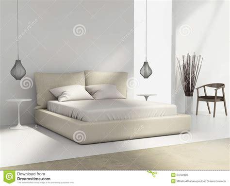 lumi da comodino moderni da letto lumi moderni da da letto lumi
