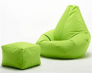 Combi Beanbag Set FOR Kids Tweens Perfect For Indoors Or Outdoors