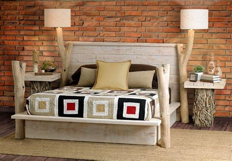 Reclaimed Bedroom Furniture by Picture Of Reclaimed Wood Bedroom Furniture Loccie