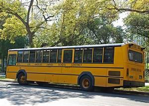 Gillig Phantom School Bus  Photos  Reviews  News  Specs  Buy Car
