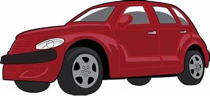 Clipart Wheels Vehicles Transportation Cruiser Jeep Wheel