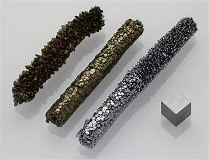 File:Vanadium crystal bar and 1cm3 cube.jpg - Wikipedia
