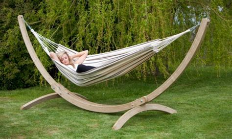 Free Standing Hammock Chair by Hammock With Stand From Hammockexpert Furniture