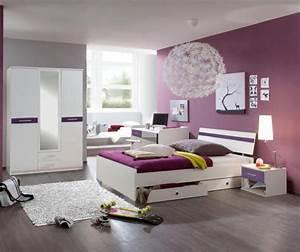 Teenager Zimmer Ideen : teenager zimmer ideen jungs tags zimmer ideen teenager ~ Michelbontemps.com Haus und Dekorationen