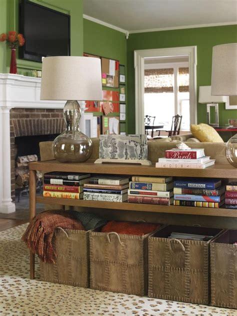 sofa table with baskets sofa table with baskets coburn casa pinterest sofa