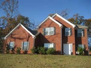 Houses Rent Atlanta GA Homes