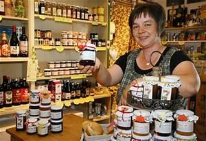 Honig Aus Fichtenspitzen : marmeladenregal hausgemachte spezialit ten von der ~ Lizthompson.info Haus und Dekorationen