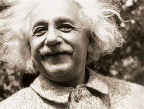 Alberta Einšteina 7 panākumu mācības - Padomi - epadomi.lv