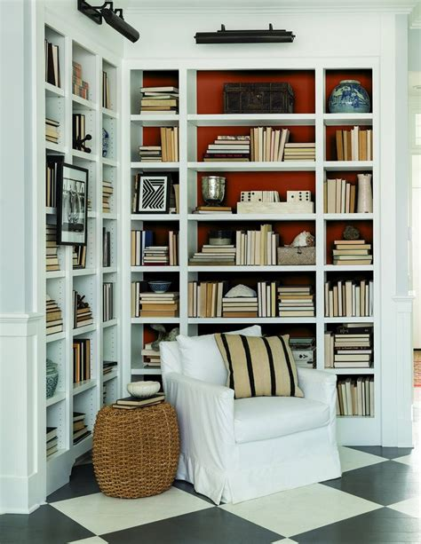 488 best images about built ins on window