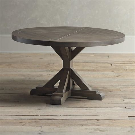 grey weathered farmhouse coffee table tables cost