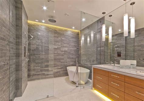 shower glass door 37 fantastic frameless glass shower door ideas home