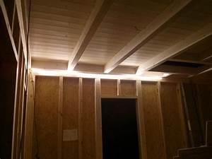 Led Beleuchtung Für Flur : indirekte beleuchtung flur mit led beleuchtung f r flur led licht korridor flur as led lighting ~ Sanjose-hotels-ca.com Haus und Dekorationen