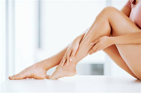 Are you timing your laser hair removal correctly? - The