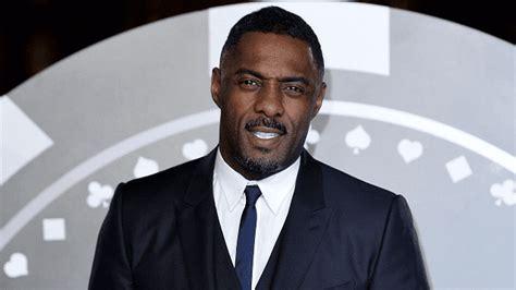 Wer ist Sonya Nicole Hamlin, die Ex-Frau von Idris Elba ...