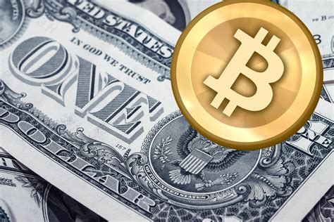 Famous analyst says: Bitcoin at $100k is easier than ...