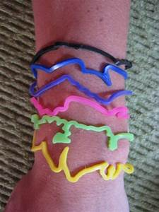 Silly Bandz images Rare Silly Bandz wallpaper and ...
