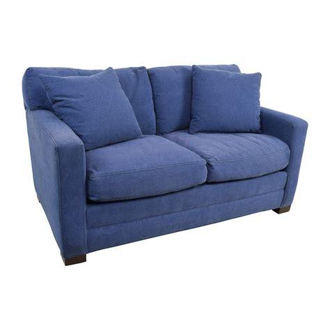 lee industries sofa where to buy lee industries sofa layla grayce cordova two cushion sofa