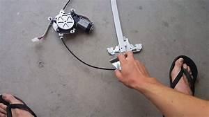 Firewire Cable Wire Diagram