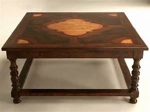 solid oak coffee tables and end tablesfull image for With oak coffee tables for sale