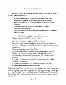 outstanding interview protocol template component resume With qualitative research interview protocol template