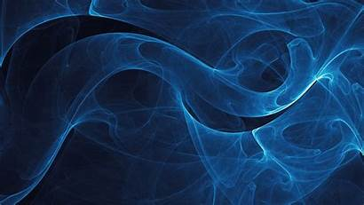 Powerpoint Backgrounds Cool Abstract Reptile Awesome Wallpapers