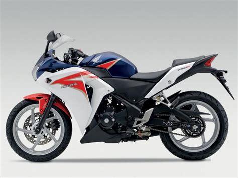 cbr all bikes price in india honda cbr 250r in india prices reviews photos mileage