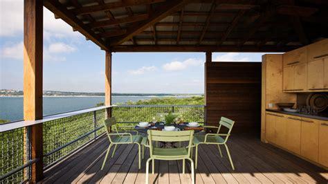 balcony bar ideas interior designs rustic balcony decor  mini bar  hardwood rustic
