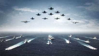 Navy Wallpapers Trumpwallpapers