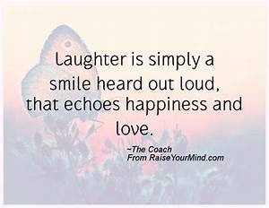 Quotes About Happiness And Smiling | www.pixshark.com ...