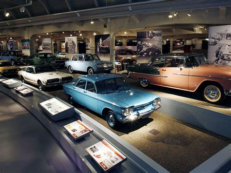 Henry Ford Museum by Henry Ford Museum Imax Theater Exhibits And Tours