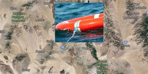 Boat Crash Colorado River Victims by Ca Woman Christi Lewis Id As Victim In Colorado River Boat