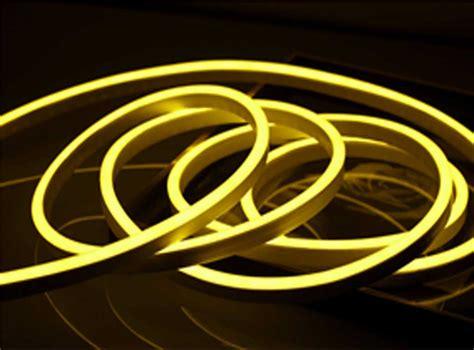 neon flex flat lineal neon alternative