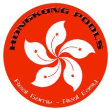 draw hongkongpools selamat datang  prediksi topikviraltempat prediksi
