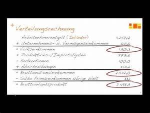 Bip Berechnen : bip berechnung bungsaufgabe neue version youtube ~ Themetempest.com Abrechnung