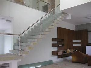 Interior Design Of Duplex House In India