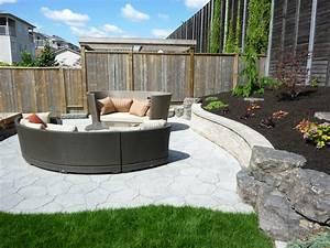 Innovative Backyard Design Ideas For Small Yards – Wilson