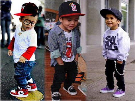 DreSay Baby Swag