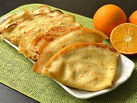cuisine santé recettes recettes de ma cuisine santé