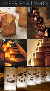 10, Cheap, And, Easy, Diy, Halloween, Decorations