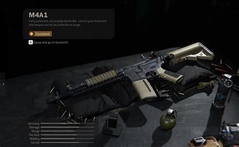 guns  call  duty modern warfare